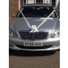 OXFORDSHIRE EXECUTIVE CHAUFFEURS