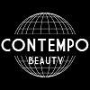 CONTEMPO BEAUTY LLP