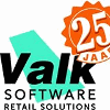 VALK SOFTWARE