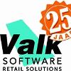 VALK SOFTWARE
