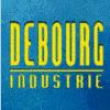 DEBOURG INDUSTRIE