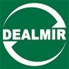DEALMIR