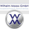 MAASS GLOBAL GROUP W. MAASSGMBH