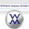 MAASS GLOBAL GROUP W. MAASSGMBH
