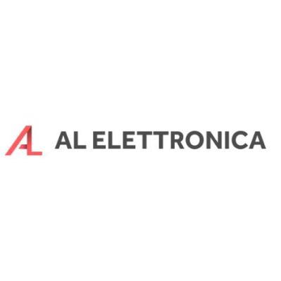 A.L. ELETTRONICA SRL