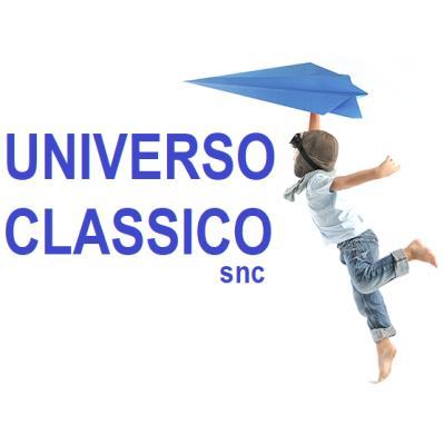 UNIVERSO CLASSICO SNC