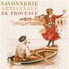 SAVONNERIE ARTISANALE DE PROVENCE