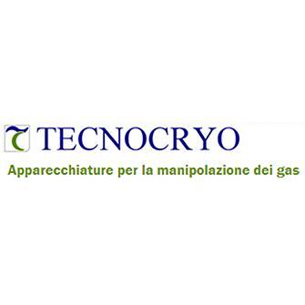 TECNOCRYO S.P.A.