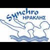 SYNCHRO IRAKLIS