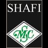 M. MUHAMMAD SHAFI & CO