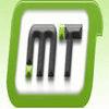 METIN METAL PACKAGE CO., LTD.
