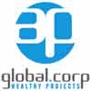 AP GLOBAL CORPORATION