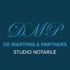 NOTAIO DE MARTINIS & PARTNERS