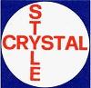 CRYSTAL STYLE S.N.C.