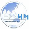 SEAWIN IMPORT&EXPORT CO.,LTD