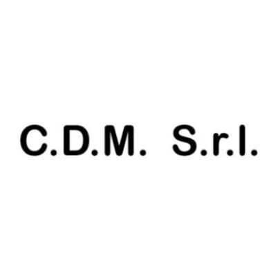 C.D.M. S.R.L.