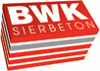 BWK - SIERBETON