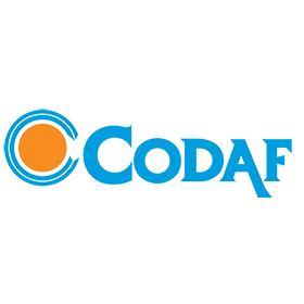 CODAF SRL