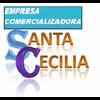 "EMPRESA MINERA ""SANTA CECILIA"""