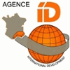 AGENCE ID - INTERNATIONAL DEVELOPMENT