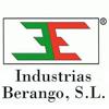 INDUSTRIAS DE BERANGO