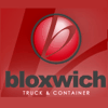 BLOXWICH TRANSPORTS & CONTAINER PRODUCTS LTD
