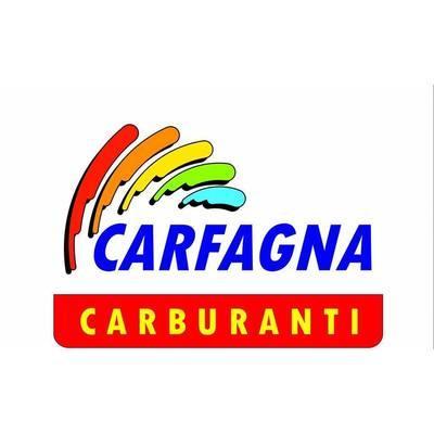 F.LLI CARFAGNA S.N.C.
