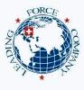 LEADING FORCE COMPANY JV