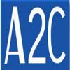 A2C DIAMOND COATING