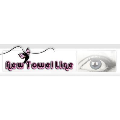 NEW TOWEL LINE