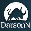 DARSONN CIGARETTE