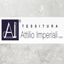 TESSITURA ATTILIO IMPERIALI S.P.A.