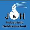 J&H INDUSTRIELLE GEBLÄSETECHNIK GMBH