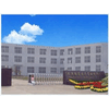 ZHENFU MEDICAL DEVICES CO.LTD.