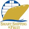 SMART SHIPPING & FRUIT