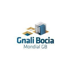 GNALI BOCIA SRL