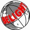 BELGIUM LIGHTING