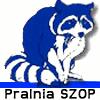 SZOP S.C.