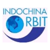 INDOCHINA ORBIT