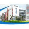 XIAMEN INNOV INFORMATION TECHNOLOGY CO., LTD
