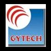 ZHEJIANG GUANGYI OPTICAL ENERGY TECHNOLOGIES CO., LTD