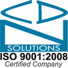 CDN SOFTWARE SOLUTIONS PVT. LTD.