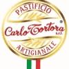 PASTIFICIO CARLO TORTORA SRL
