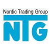 NORDIC TRADING GROUP