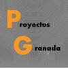 PROYECTOS GRANADA