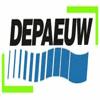 TRANSPORTS DEPAEUW