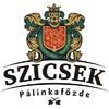 SZICSEK DISTILLERY