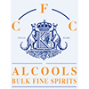CFC ALCOOLS
