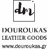 DOUROUKAS