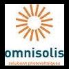 OMNISOLIS